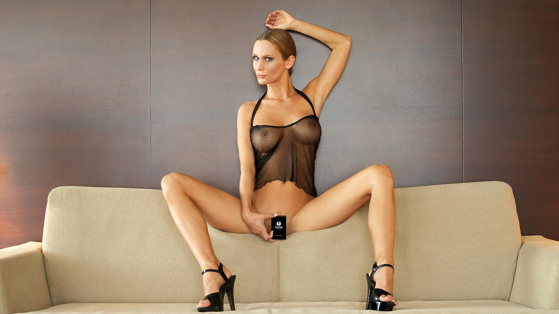 Geschenk_Sextoy_Erotischer Duft als Aphrodisiakum | VULVA Original