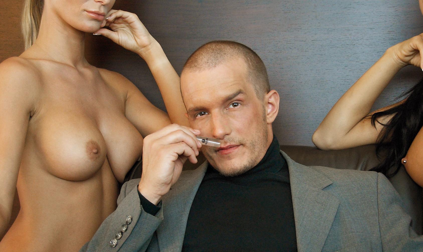Kopfkino_cuckolding_Erotischer Duft_Aphrodisiakum | VULVA Original