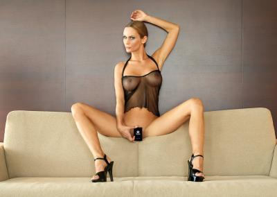 Erotischer_Duft_high_heels_VULVA-Original